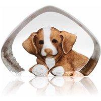 Maleras Wildlife Miniature Dog, Miniature - Wildlife Gifts