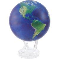 MOVA Nature Earth Satellite View 8.5