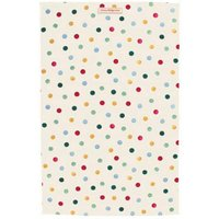 Emma Bridgewater Polka Dot Tea Towel - Polka Dot Gifts
