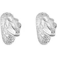 Simon Harrison Chinese Zodiac Snake Earring | SHJ325-05-03 - Snake Gifts
