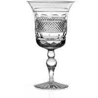 Cumbria Crystal Grasmere Large Goblet (Single) | SW-001-GR - Ornaments Gifts