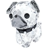 Swarovski Roxy the Pug | 5063333 - Decorations Gifts