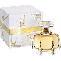 Lalique Living Lalique Eau De Parfum | Y12200 - Perfume Gifts