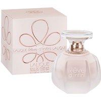 Lalique Reve D'Infini Eau De Parfum | YA12201 - Perfume Gifts
