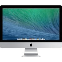 "Apple iMac Core i5 2.9 21.5"" (Late 2013) 8GB 1TB"
