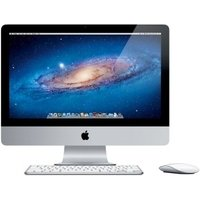"Apple iMac Core i5 1.4 21.5"" (Mid 2014) 8GB 500GB"