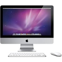 "Apple iMac Core i7 3.4 27"" (Late 2012) 8GB 1TB HDD 1TBHDD"