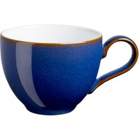 Imperial Blue Cup