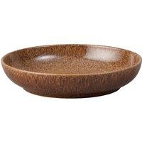 Studio Craft Chestnut Medium Nesting Bowl