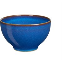 Imperial Blue Small Bowl