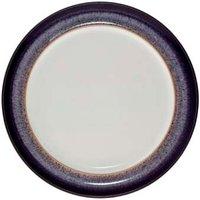 Heather Medium Plate