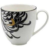 Monsoon Chrysanthemum Large Mug