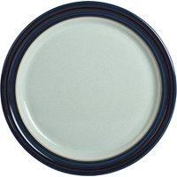 Peveril Medium Plate