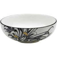 Monsoon Chrysanthemum Cereal Bowl