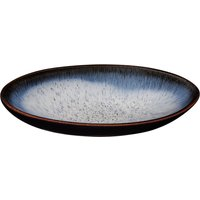 Halo Medium Oval Serving Dish