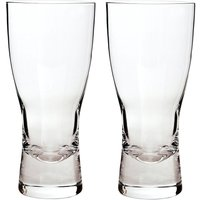 China By Denby Large Tumbler (Pack Of 2)