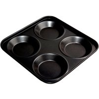 Yorkshire Pudding Tray