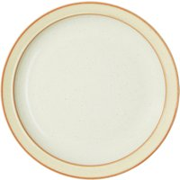 Heritage Veranda Small Deep Plate Near Perfect