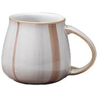 Truffle Layers Mug