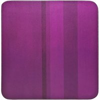 Denby Colours Violet Coasters Set of 6