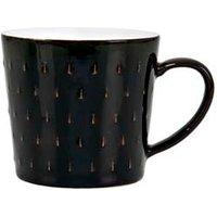Jet Cascade Mug