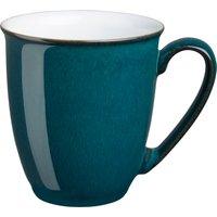 Greenwich Coffee Beaker/Mug