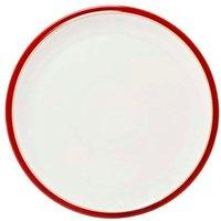 Denby Everyday Salsa Medium Plate