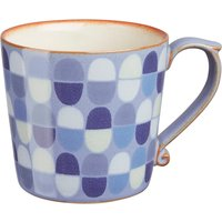 Heritage Fountain Accent Large Mug