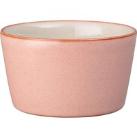 Heritage Piazza Straight Small Bowl