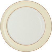 Heritage Veranda Extra Large Plate Near Perfect