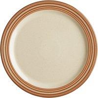 Heritage Harvest Dinner Plate
