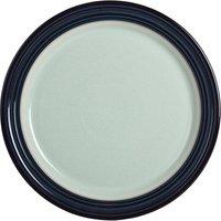 Peveril Dinner Plate