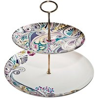 Monsoon Cosmic Cake Stand