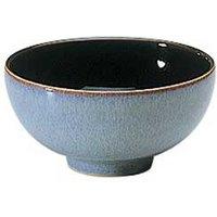 Jet Rice Bowl