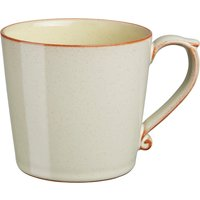 Heritage Veranda Large Mug