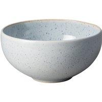 Studio Blue Pebble Ramen/Large Noodle Bowl