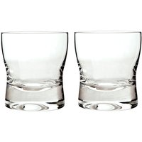 China By Denby Small Tumbler (Pack Of 2)