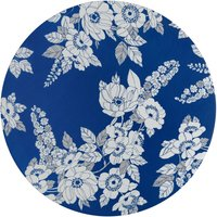 Monsoon Fleur Set Of 4 Placemats