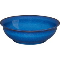 Imperial Blue Small Side Bowl