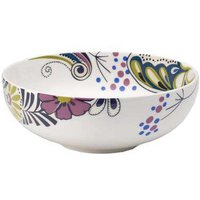Monsoon Cosmic Soup/Cereal Bowl