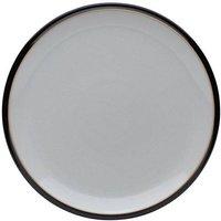 Denby Everyday Black Pepper Dinner Plate