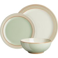 Heritage Orchard 12 Piece Tableware Set