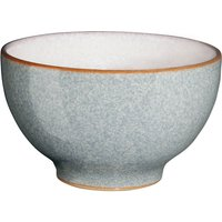 Elements Light Grey Small Bowl