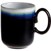Jet/Imperial Double Dip Mug