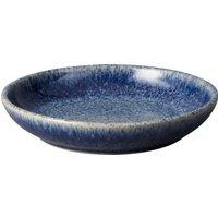 Studio Blue Cobalt Small Nesting Bowl