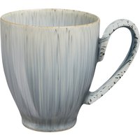 Halo Speckle Large Mug