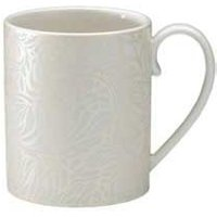 Monsoon Lucille Gold Small Mug
