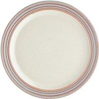 Heritage Terrace Dinner Plate
