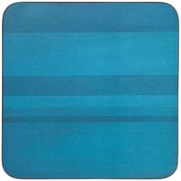 Denby Colours Turquoise Coasters Set of 6