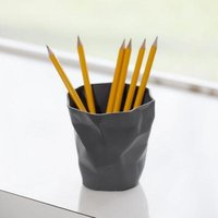 Essey Pen Pen Haushalt Kleinundmore